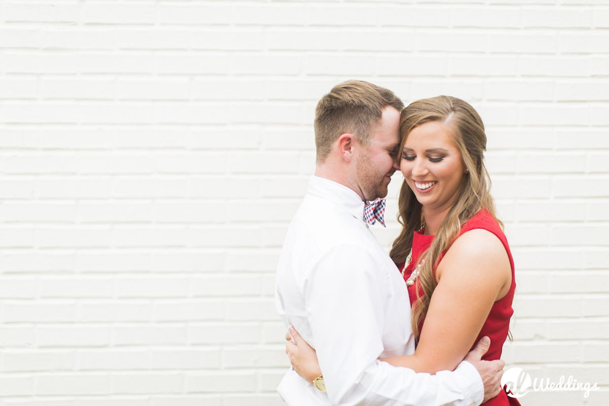 fall-hoover-moss-rock-preserve-engagement-session-11