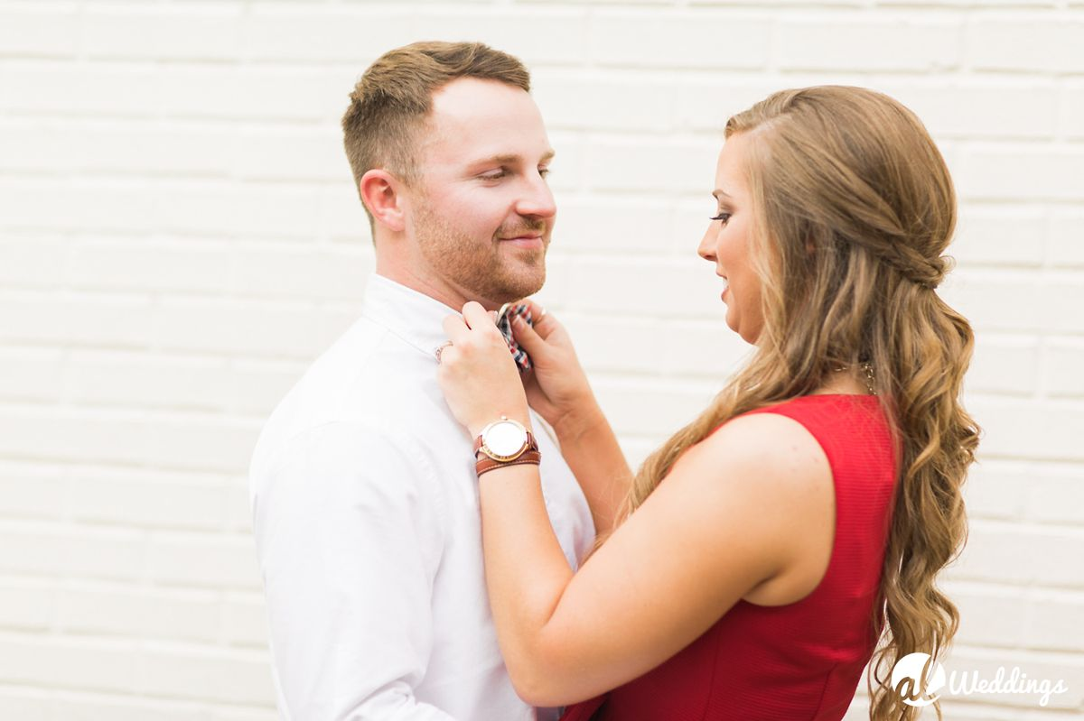 fall-hoover-moss-rock-preserve-engagement-session-12