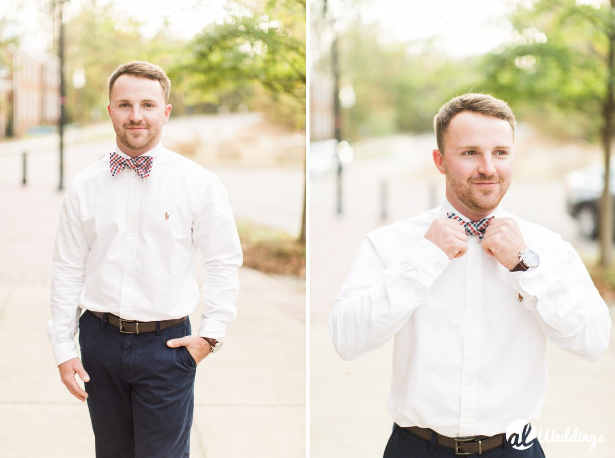 fall-hoover-moss-rock-preserve-engagement-session-16