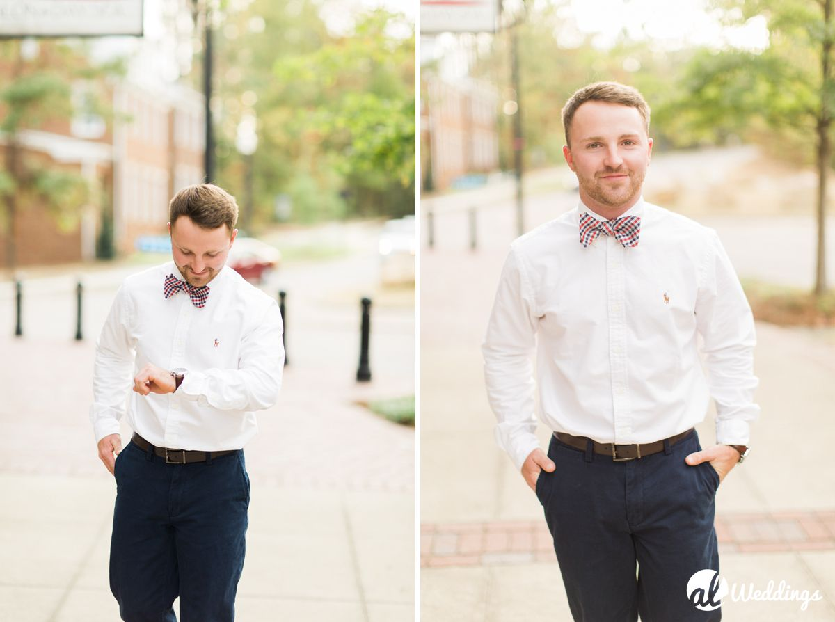 fall-hoover-moss-rock-preserve-engagement-session-18