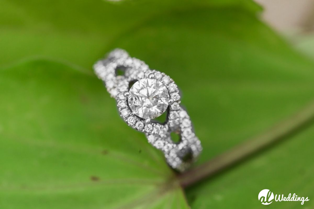 fall-hoover-moss-rock-preserve-engagement-session-19