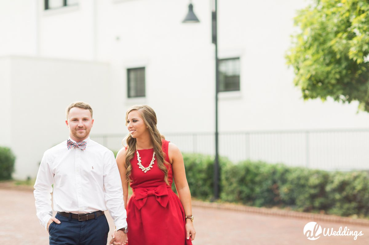 fall-hoover-moss-rock-preserve-engagement-session-2