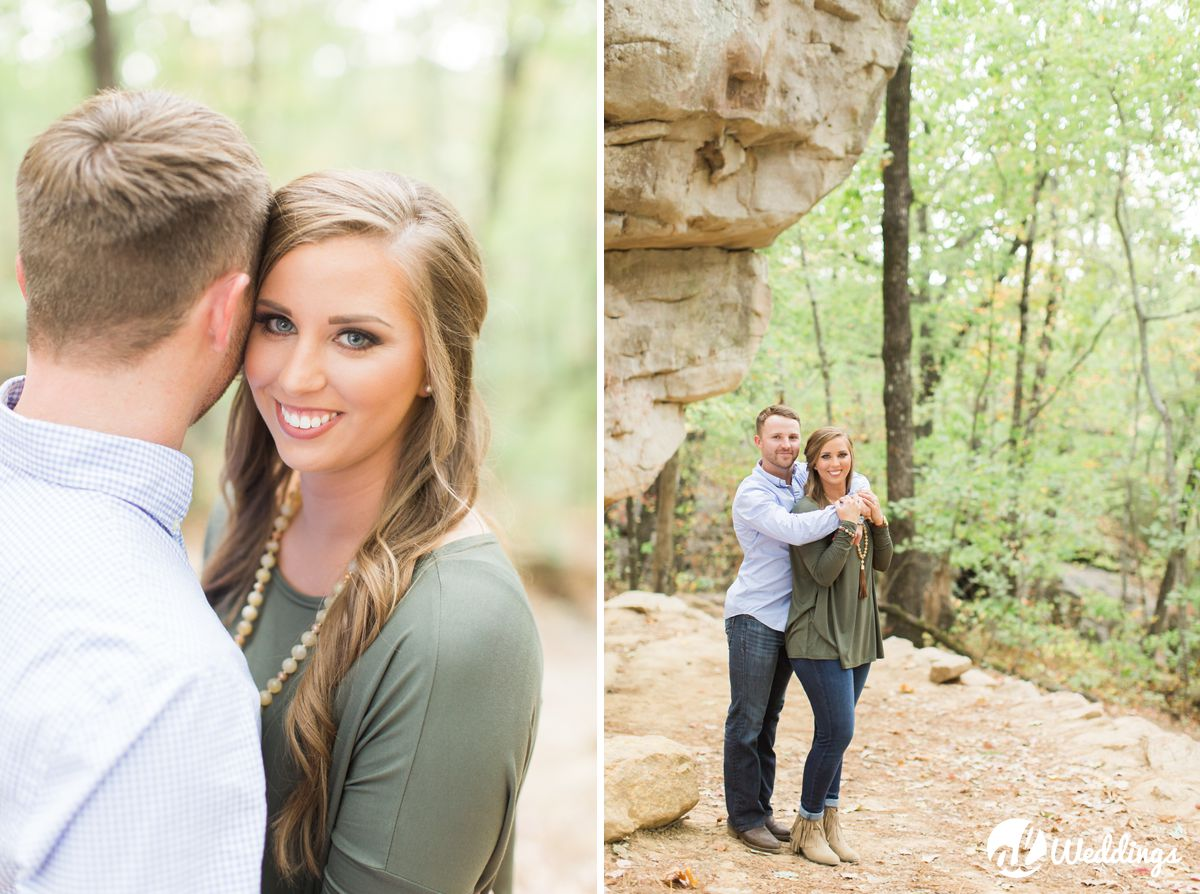 fall-hoover-moss-rock-preserve-engagement-session-20