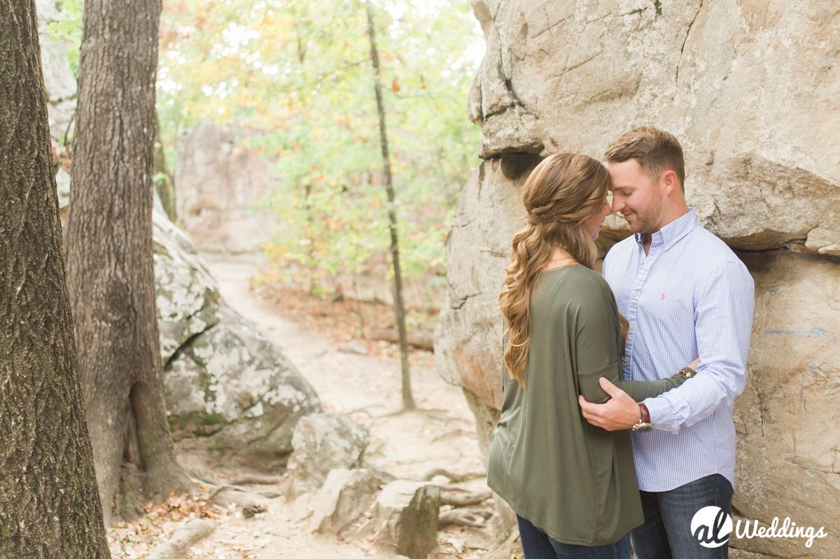 fall-hoover-moss-rock-preserve-engagement-session-21