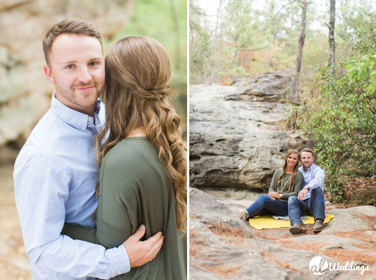 fall-hoover-moss-rock-preserve-engagement-session-23