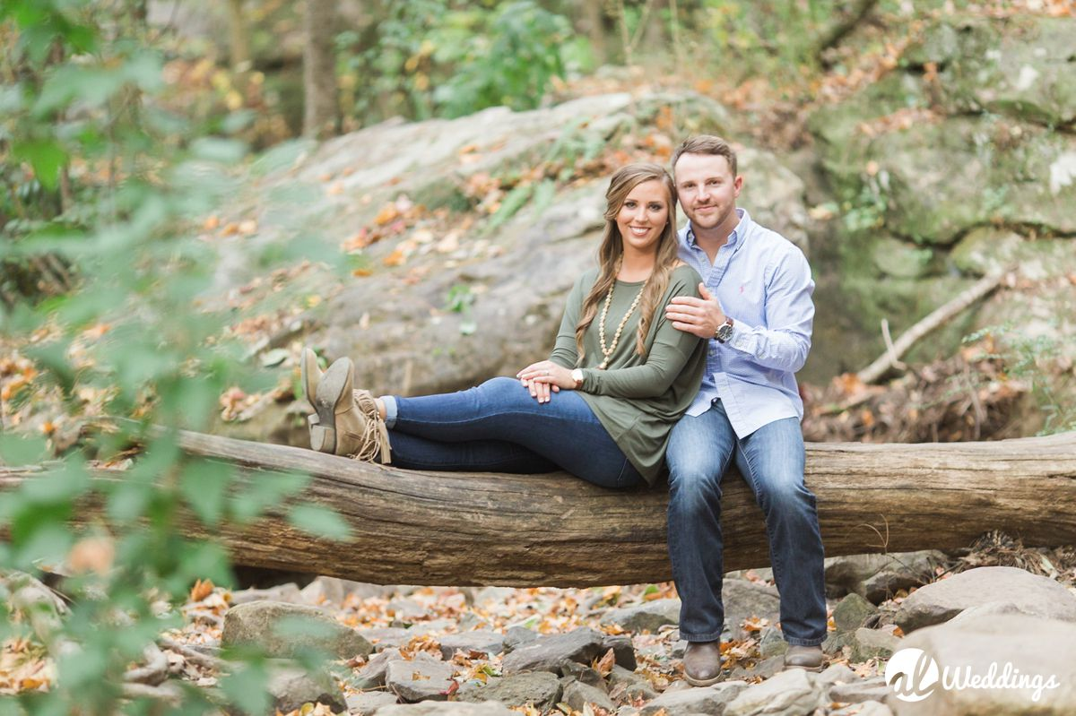 fall-hoover-moss-rock-preserve-engagement-session-26