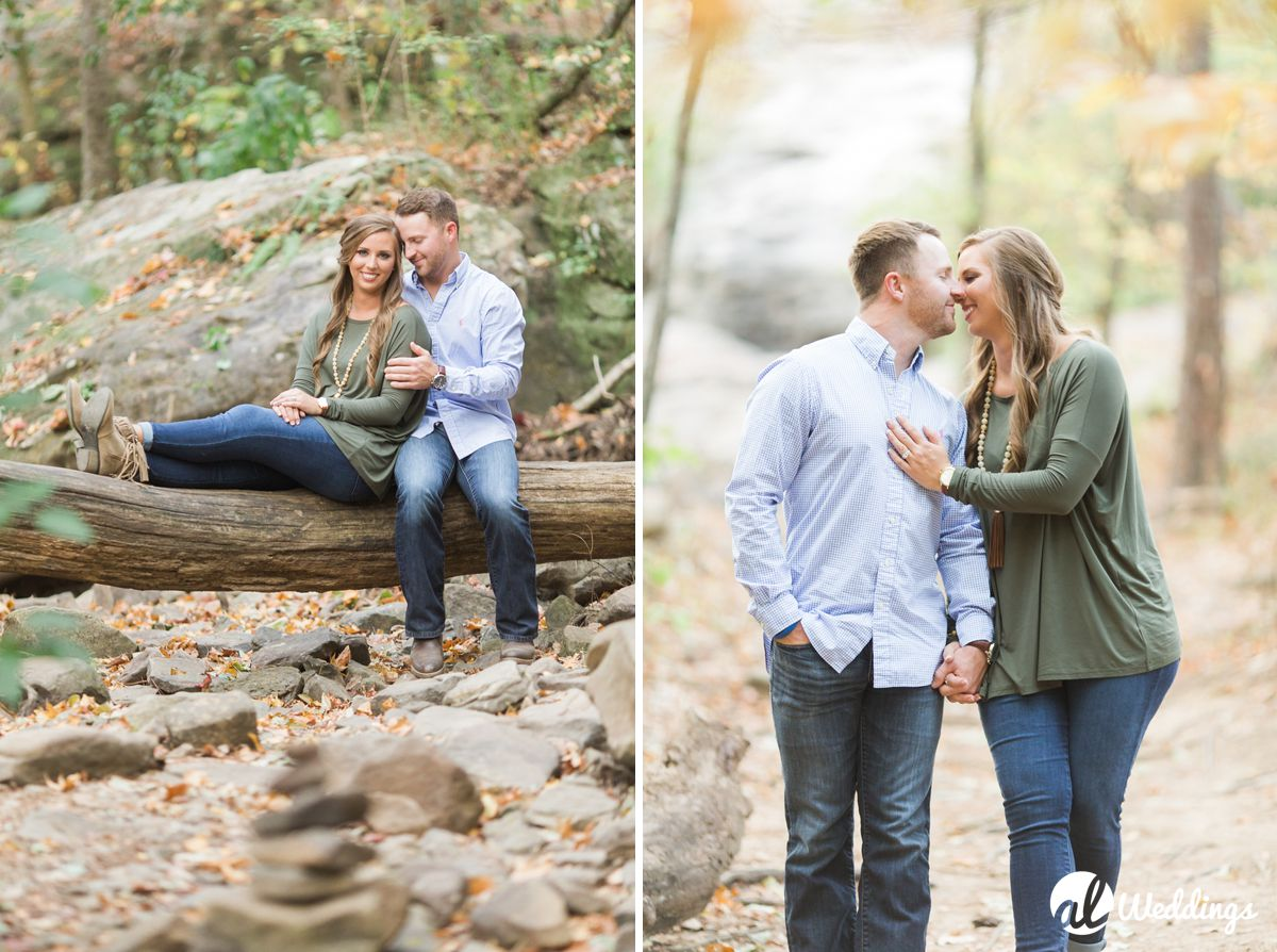 fall-hoover-moss-rock-preserve-engagement-session-27