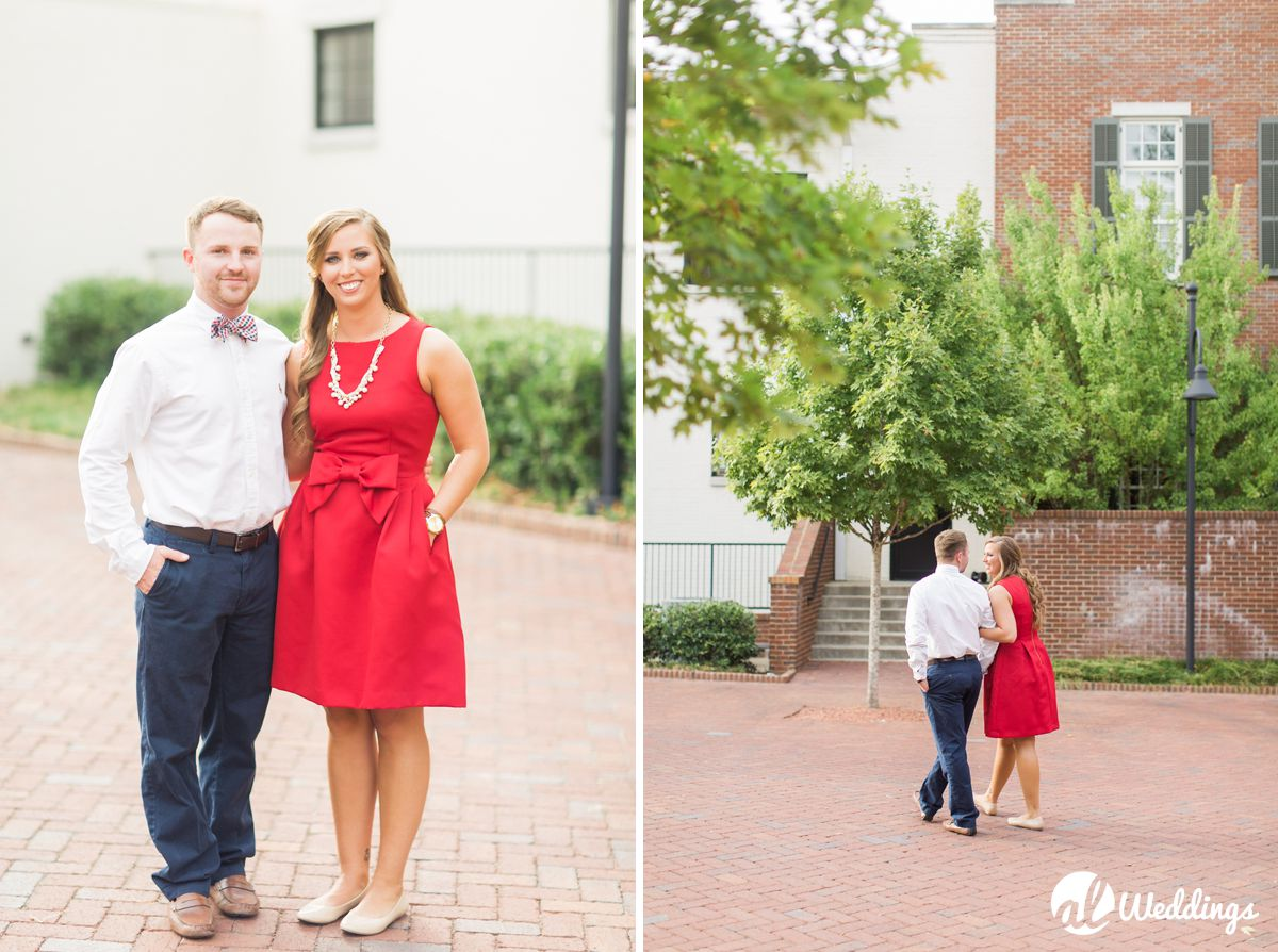 fall-hoover-moss-rock-preserve-engagement-session-3