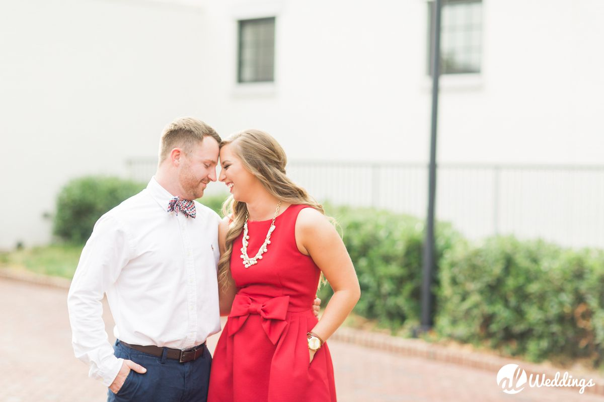 fall-hoover-moss-rock-preserve-engagement-session-4
