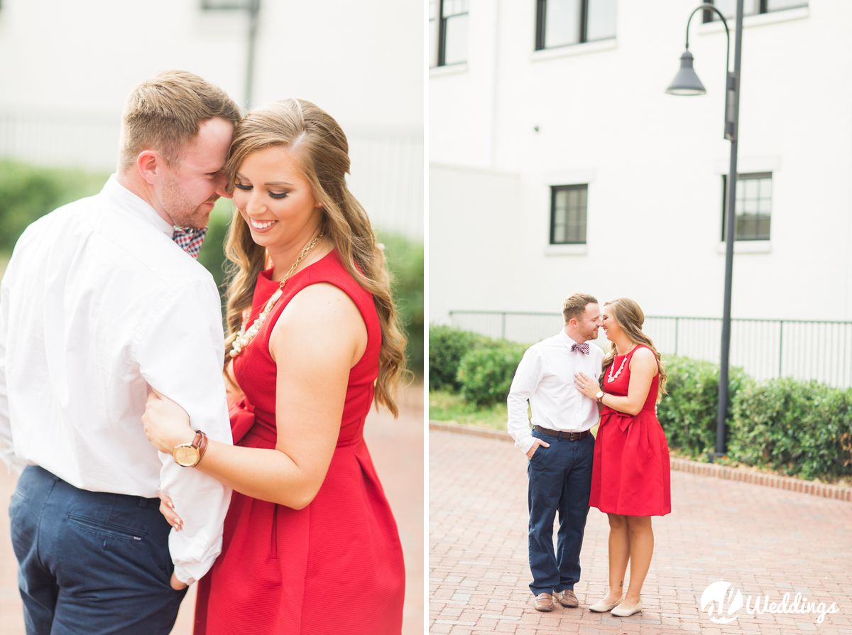 fall-hoover-moss-rock-preserve-engagement-session-5