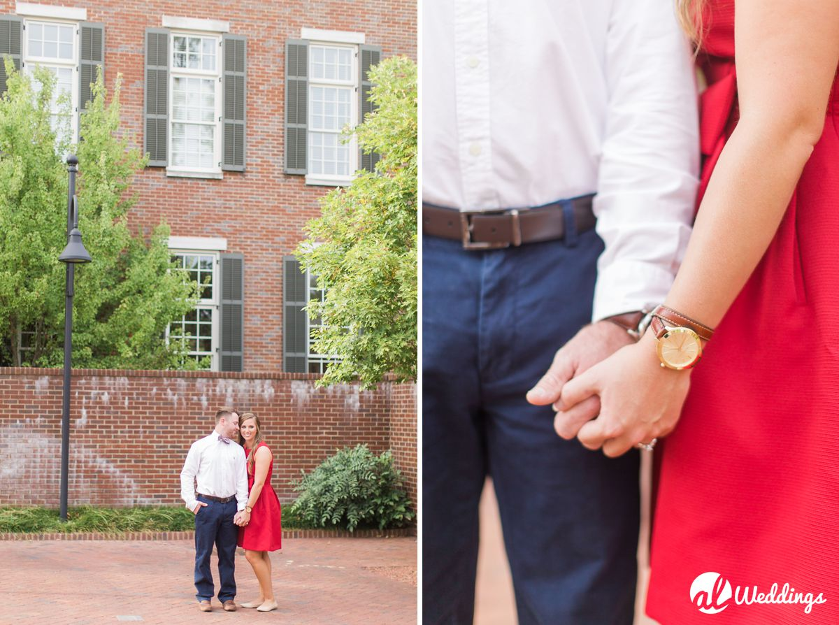 fall-hoover-moss-rock-preserve-engagement-session-6