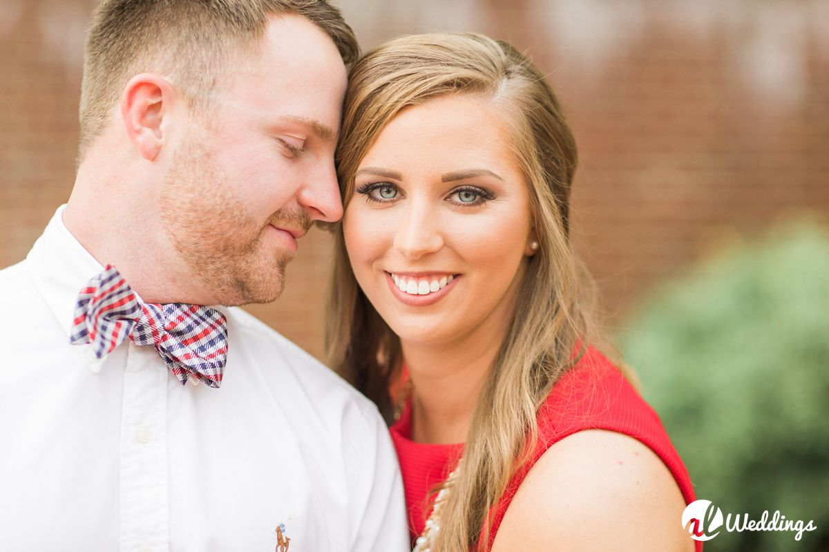 fall-hoover-moss-rock-preserve-engagement-session-7