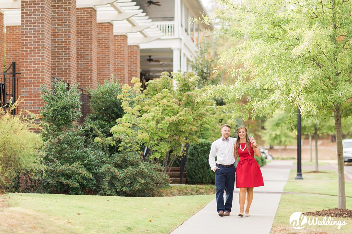 fall-hoover-moss-rock-preserve-engagement-session-8
