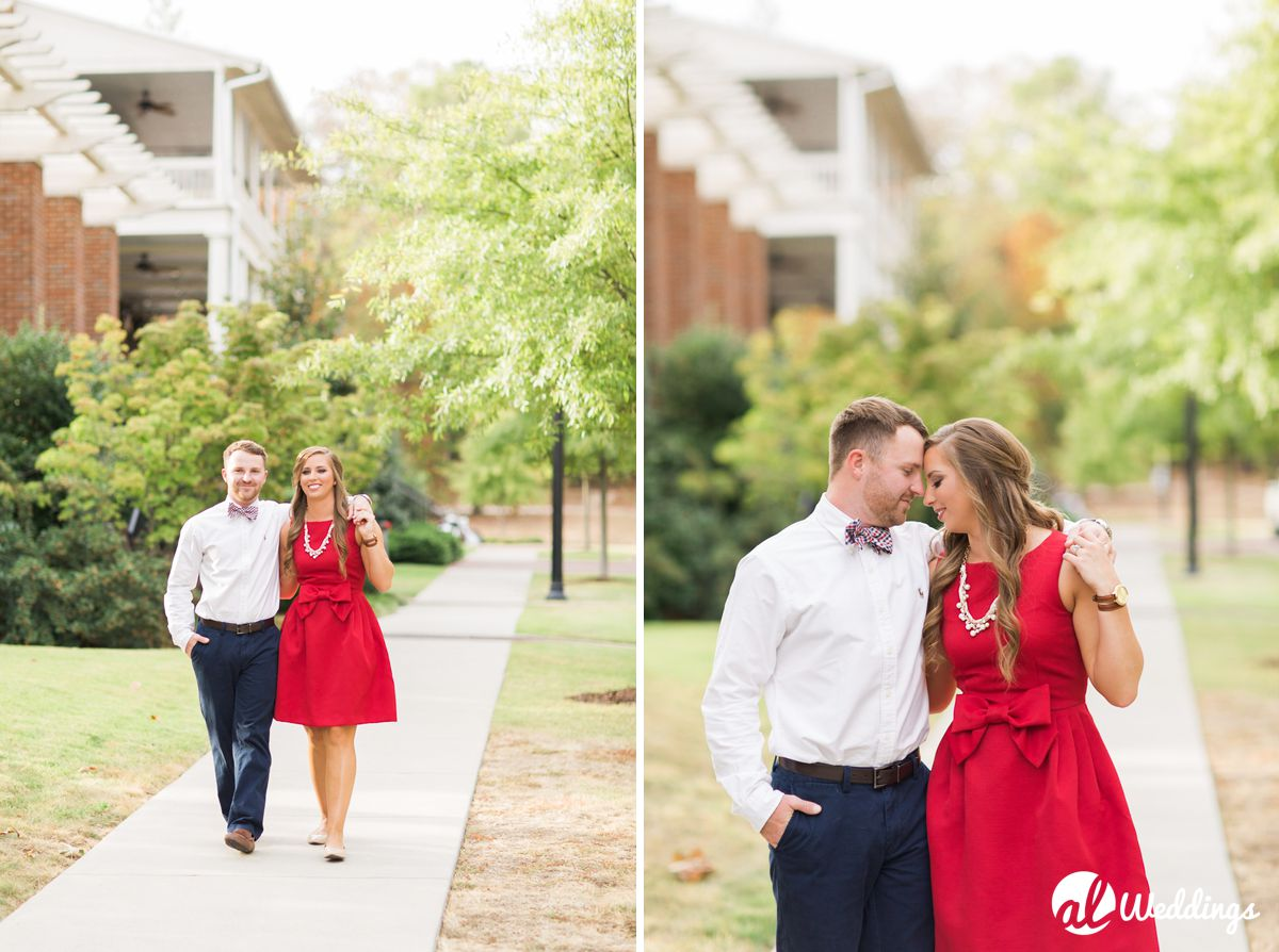 fall-hoover-moss-rock-preserve-engagement-session-9