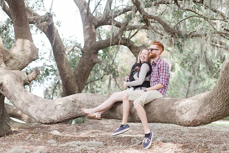 myrtle-beach-wedding-photographers-10