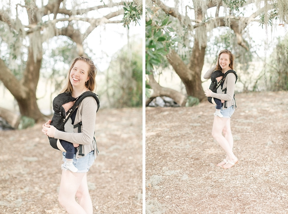 myrtle-beach-wedding-photographers-14