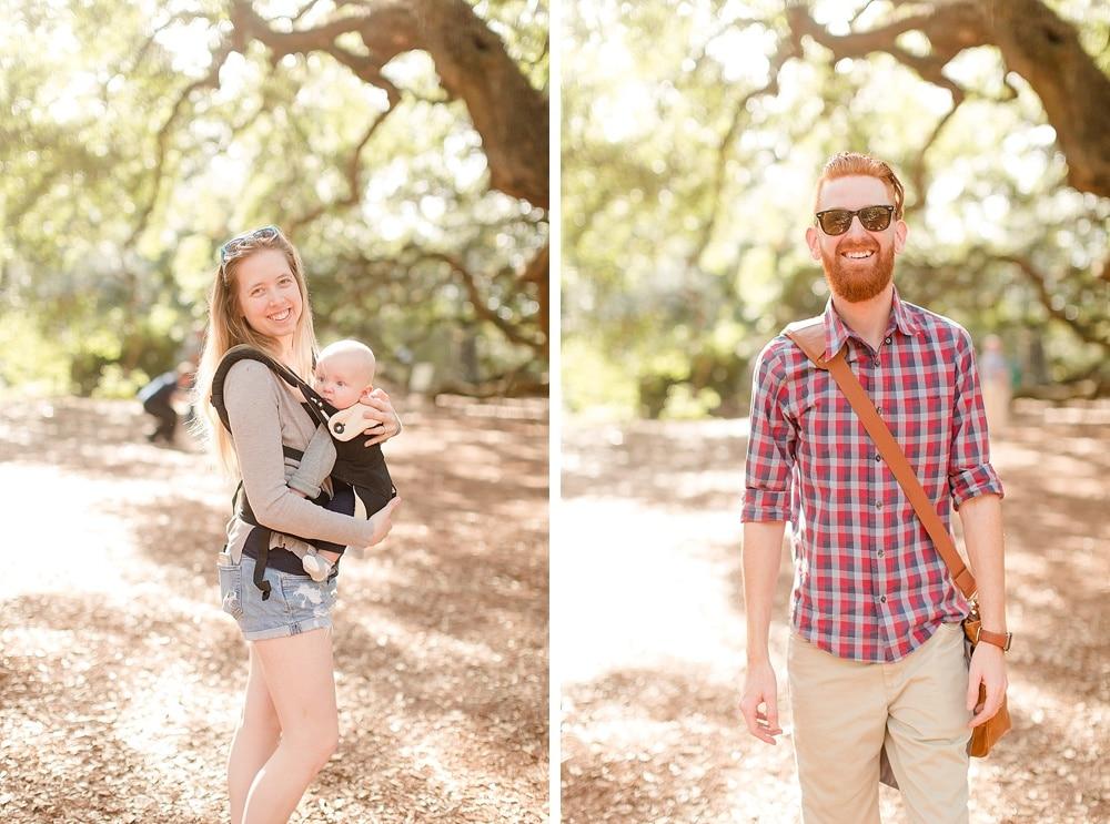 myrtle-beach-wedding-photographers-2