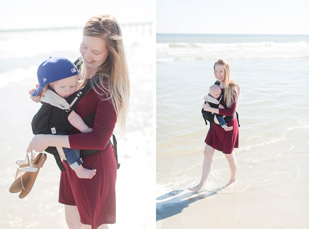 myrtle-beach-wedding-photographers-21