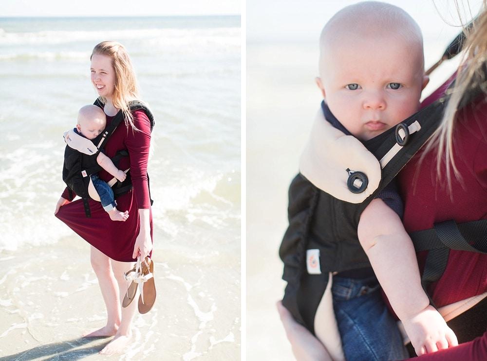 myrtle-beach-wedding-photographers-22