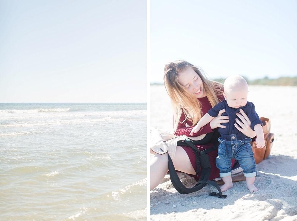 myrtle-beach-wedding-photographers-25