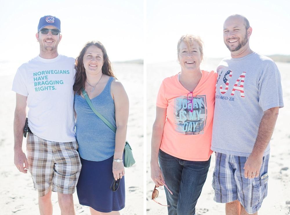 myrtle-beach-wedding-photographers-30