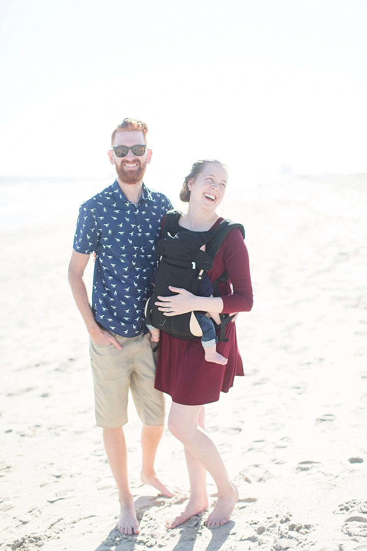 myrtle-beach-wedding-photographers-31