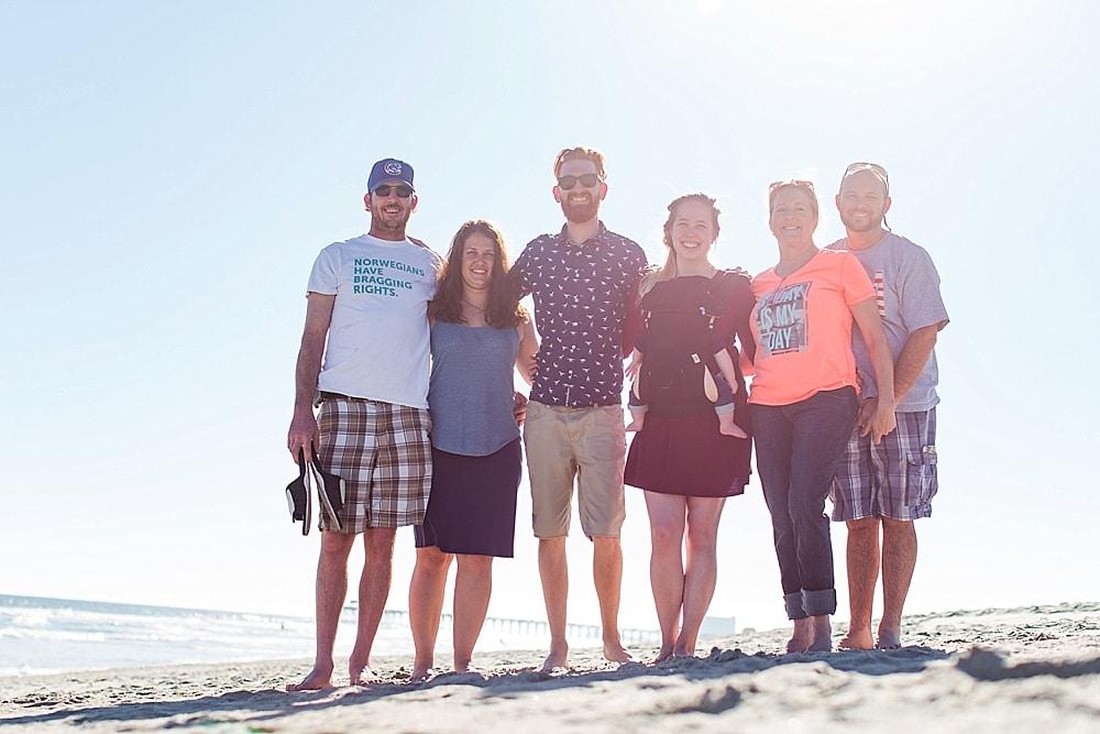 myrtle-beach-wedding-photographers-32