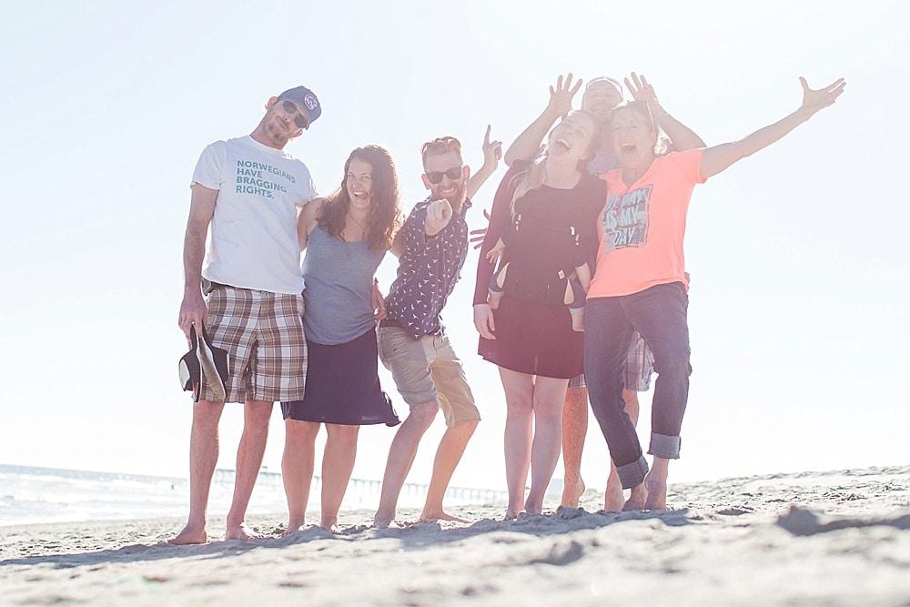 myrtle-beach-wedding-photographers-33