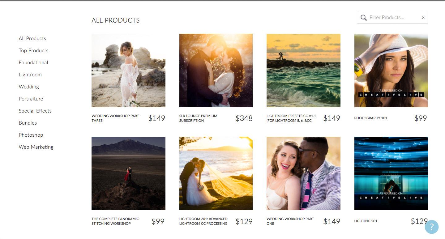 dd11503be 6 Best Online Photography Education Courses