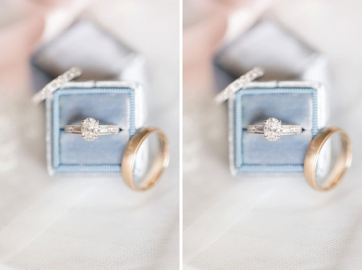 Birmingham Wedding Photographer education for macro ring shots001