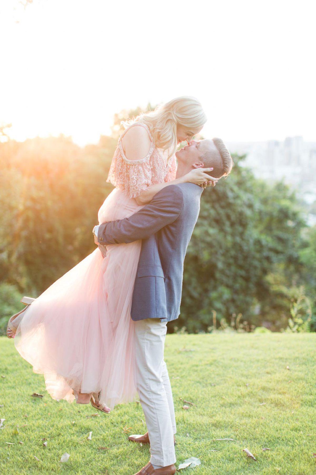 Botanical Gardens Birmingham Wedding Photography 040