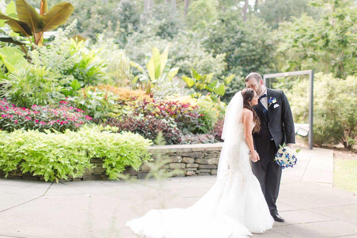 Elegant Birmingham Wedding Photographer For Elegant Birmingham Jewish Wedding Photography 044