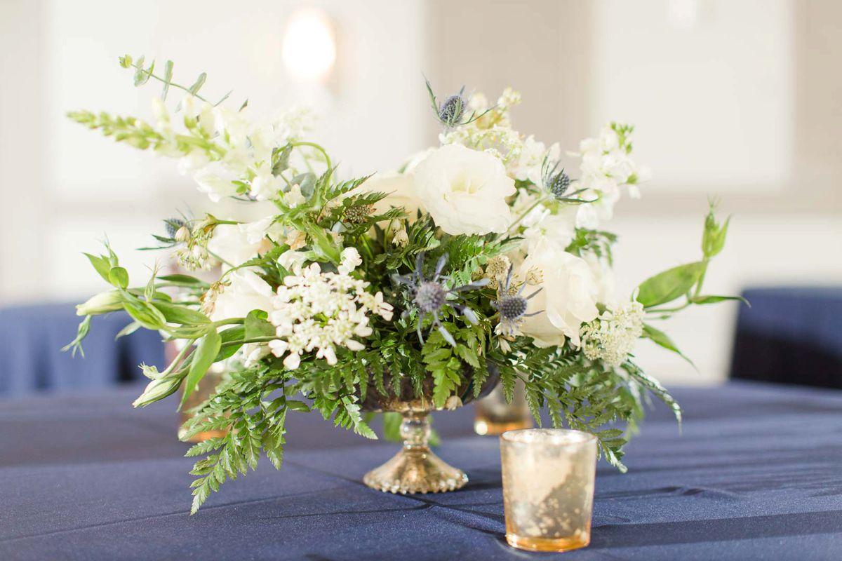 A Noahs Event Venue Wedding Al Weddings