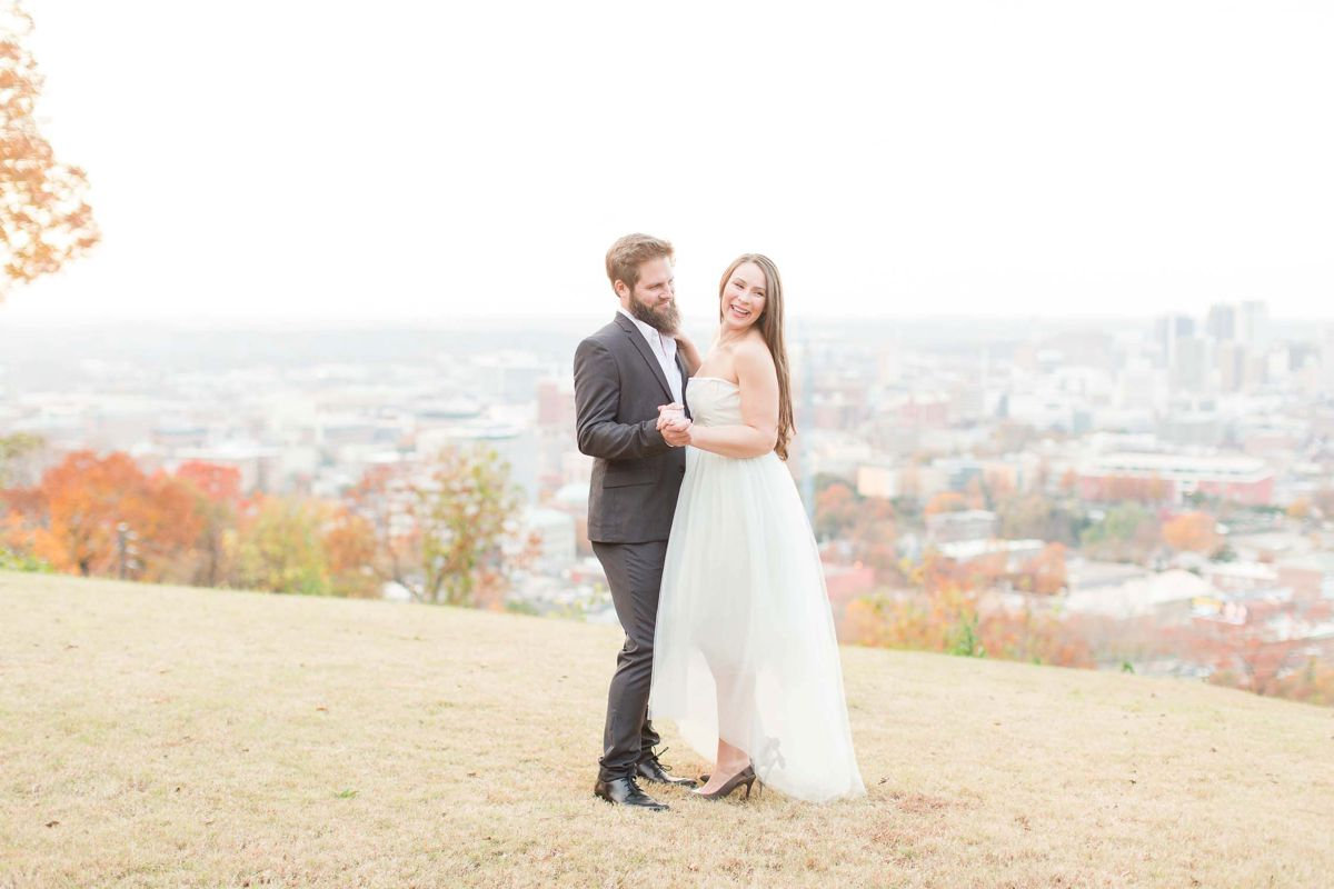 rates affordable wedding photographers and videographers
