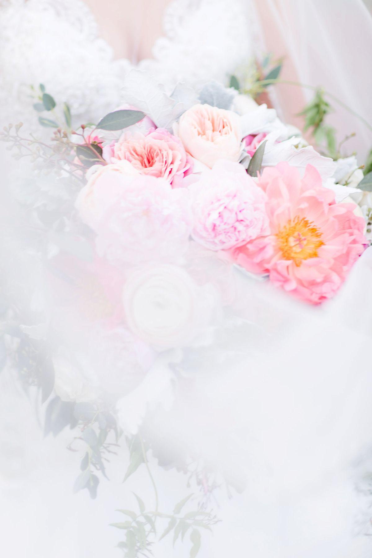 Regions Field Wedding Photography By Birmingham Wedding Photographer