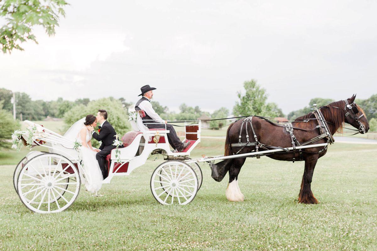 Photography Al Weddings Hair Makeup All Dolled Up Bridal Gown Unveiled Val Stefani Grooms Attire Men S Wearhouse Florist Stone Bridge Farms