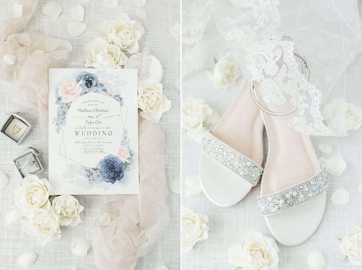 Camelot-Manor-Spring-Wedding-Photography